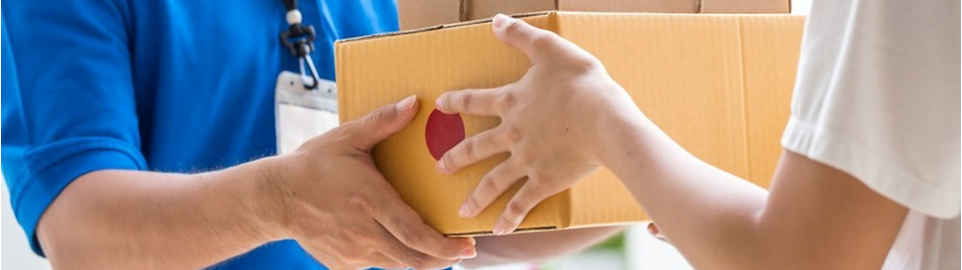 IoT and Smart Packaging